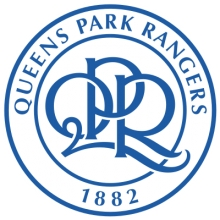 Travel to QPR