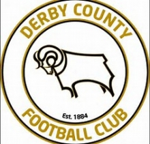 Travel to Derby County - Now on sale