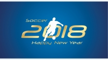 Happy New Year from all at Wednesdayite