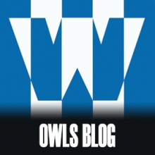 Owls Blog - Wednesday Survive On Promotion Form