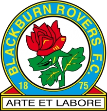 Travel to Blackburn Rovers - Now on sale