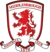 Away Travel to Middlesbrough