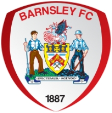 Away Travel to Barnsley - Now on sale