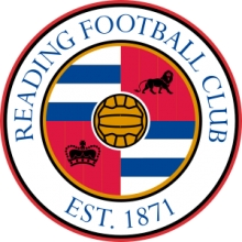 Away Travel to Reading -  On Sale Now