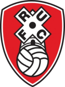 Away Travel to Rotherham United- Now on sale