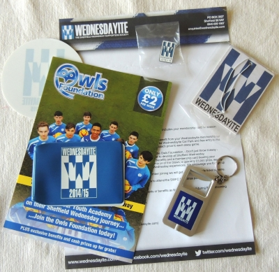 Memberships for 2013/14 have now lapsed