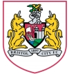 Travel to Bristol City - Now on sale