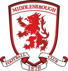 Travel to Middlesbrough  - Now on sale