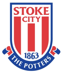 Travel to Stoke - Now on sale- Coach C added