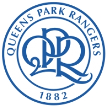 Away Travel to QPR - Now on sale