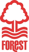 Away Travel to Nottingham Forest - Members save £3